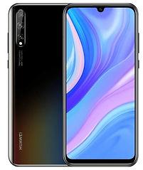 Huawei-Y8p.jpg