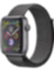 apple-watch-series-4-aluminum.jpg