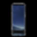 Réparation Samsung Galaxy S8 Le Mans , galaxy note