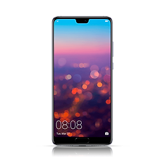 HUAWEIP20PRO.png