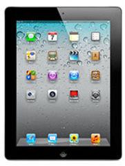 apple-ipad2-new.jpg