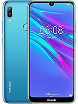 Huawei Y6 2019.jpg