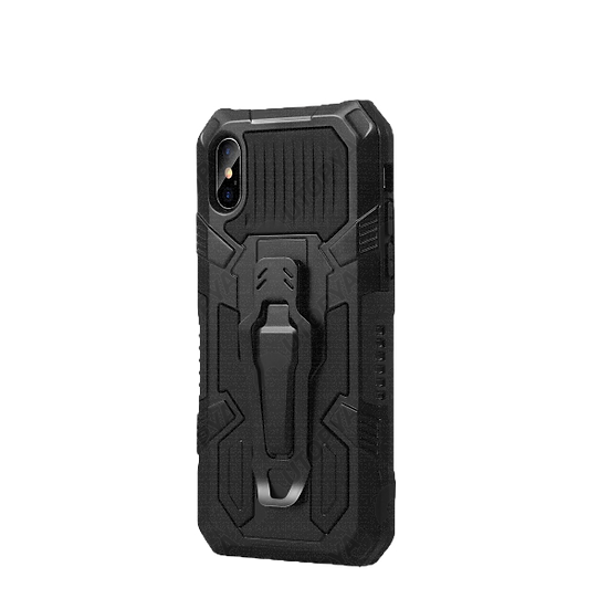 Coque COCOON'In Defender