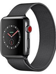 apple-watch-series3-.jpg