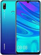 huawei-p-smart-2019 (1).jpg