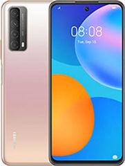 huawei-p-smart-2021.jpg
