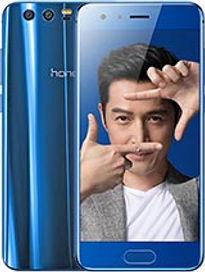 huawei-honor-9-.jpg