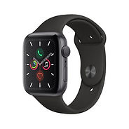 Apple-Watch-Series-5-GPS-44-mm-Boitier-A