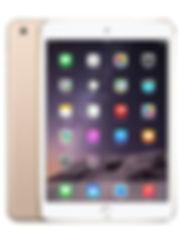 apple-ipad-mini-3-new.jpg