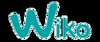logo-wiko.png