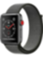 apple-watch-series3-sport-.jpg