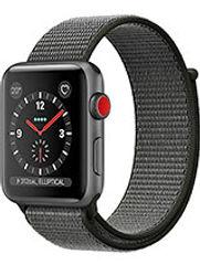 apple-watch-series3-sport-.jpg