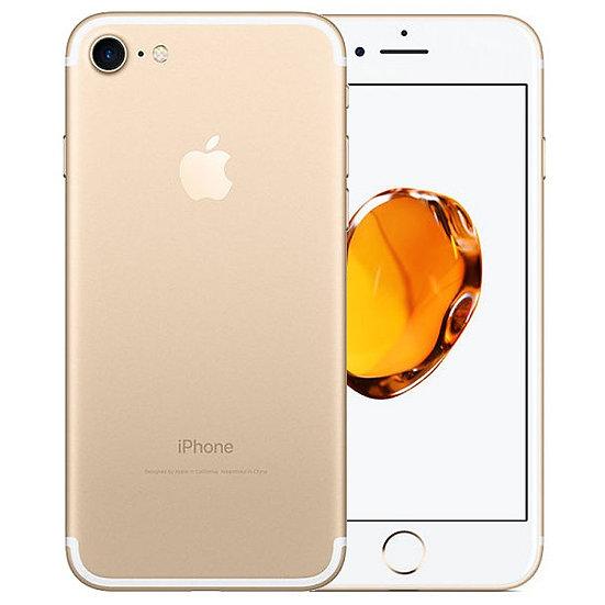 iPhone 7 128 Go Grade A ***