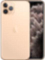 apple-iphone-11-pro-new.jpg