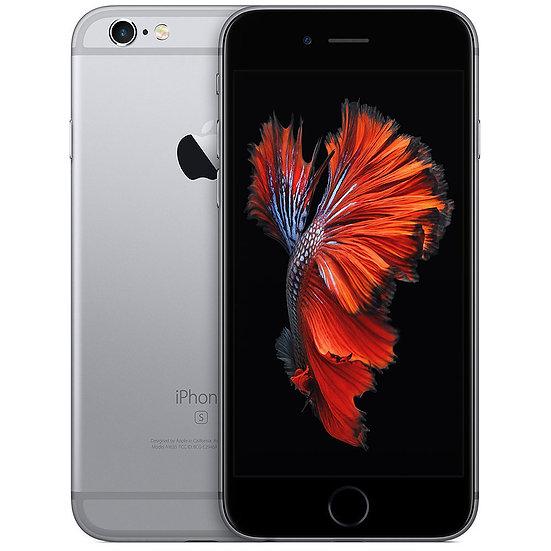 iPhone 6S Plus 16 Go Grade A ***