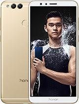 huawei-honor-7x-.jpg