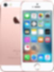 apple-iphone-5se-ofic.jpg