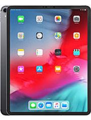 apple-ipad-pro-129-2018.jpg