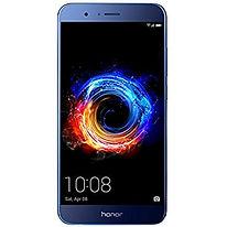 honor_8_pro.jpg
