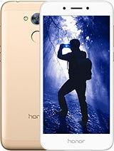 huawei-honor-6a.jpg