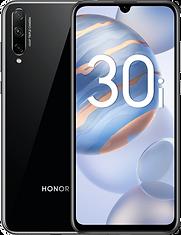 honor-30-i.png