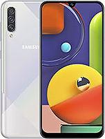 samsung-galaxy-a50s.jpg