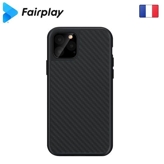 Coque FAIRPLAY Nunki