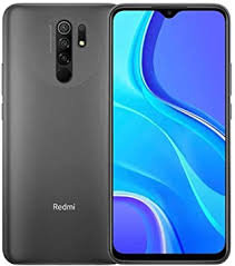 Xiaomi Redmi 9 32 Go