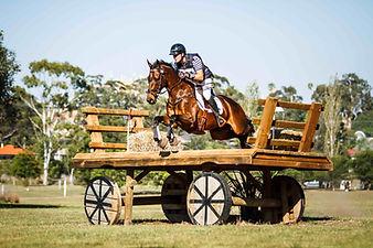 Andrew & Floyd cart.jpg