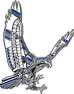 Eagle Logo 002.jpg