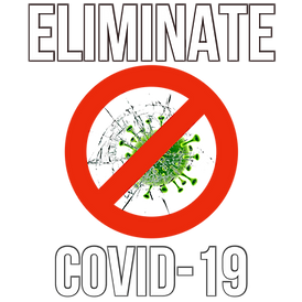Eliminate Covid.png