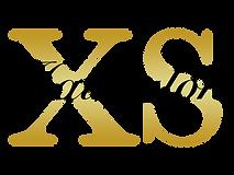 logoXS2.png