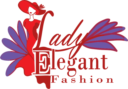 Lady Elegant Fashion: Online Divine 9 Designs