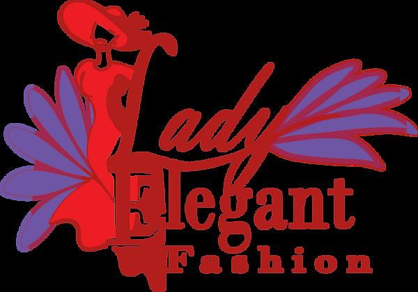 lady elegant.png