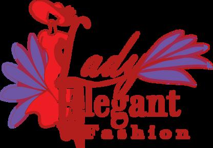Lady Elegant Fashion: Online Divine 9 Designs