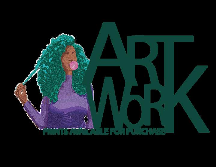 WEBSITE BUTTONS_Artwork button.png