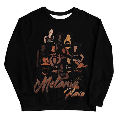 Flava Sweatshirt