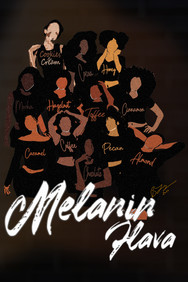 Melanin Flava