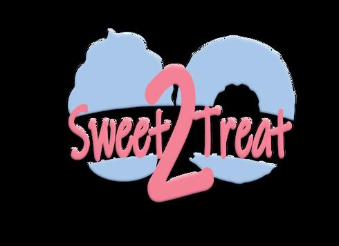 sweet2treat 3d1.png