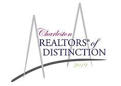 2019-RealtorsofDistinction-Logo.jpg