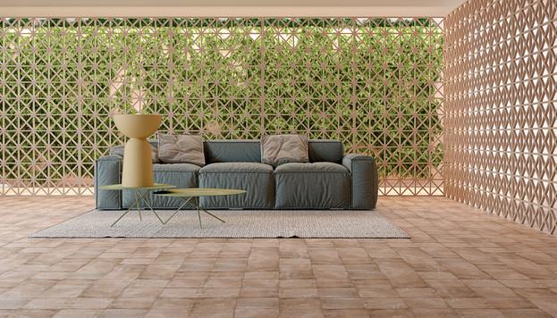 Tortola Design