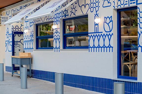 Malakaña_by Tortola Design (2).jpg