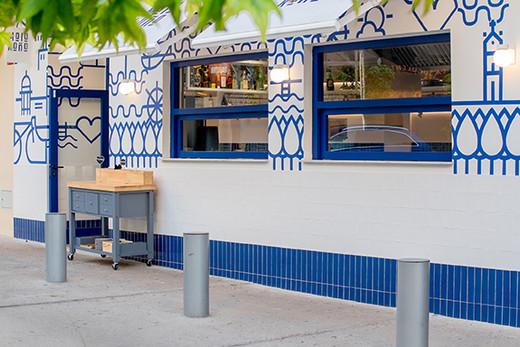 Malakaña_by Tortola Design (1).jpg