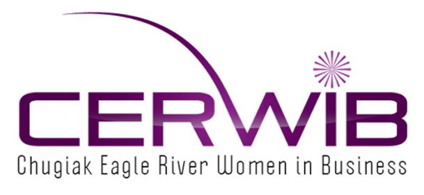 CERWIB - logo clear (002).png