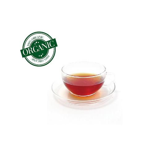 Moringa Rooibos Tea