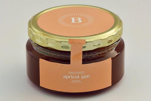 Apricot Jam 200ml
