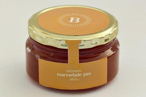 Marmalade Jam 200 ml