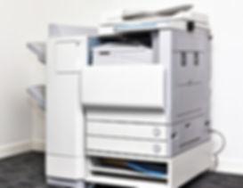 Equipment Loans McAllen Texas