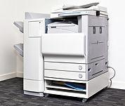Bürokopiergerät