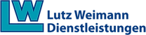 LW_Dienstleistungen_GmbH_Logo_freigestellt.png